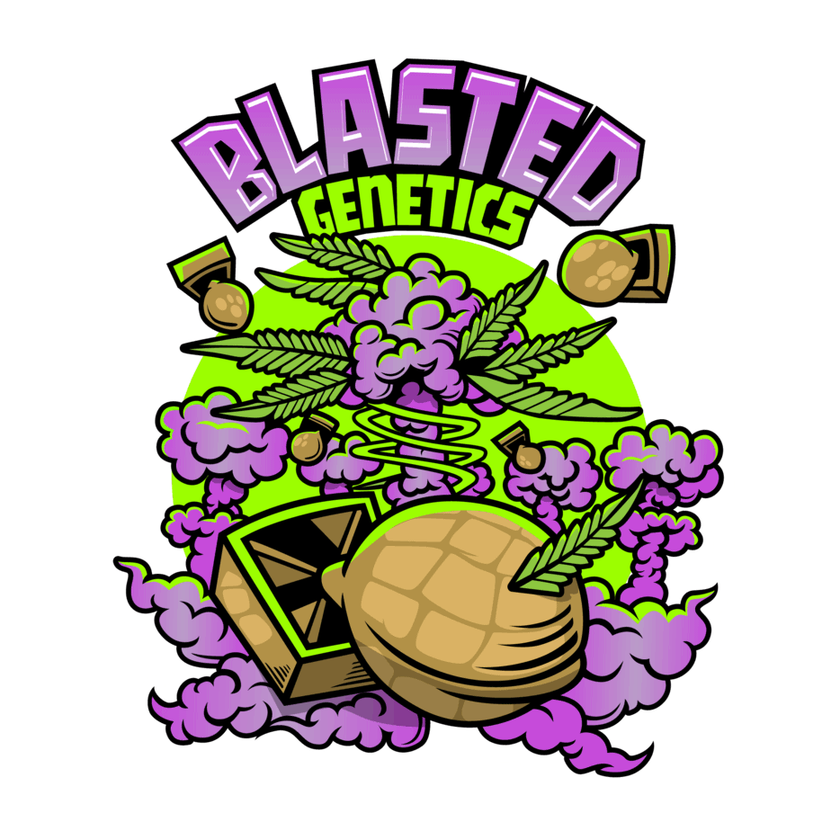 BLASTED_GENETICS_LOGO_LUSCIOUS_GENETICS