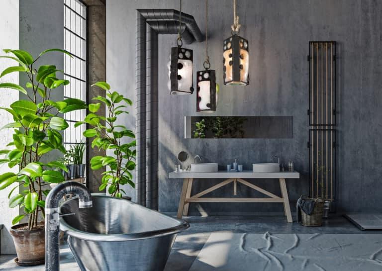 CH0501-lampadari-design-sospensione-moderni-soffitto-cucina-italiani