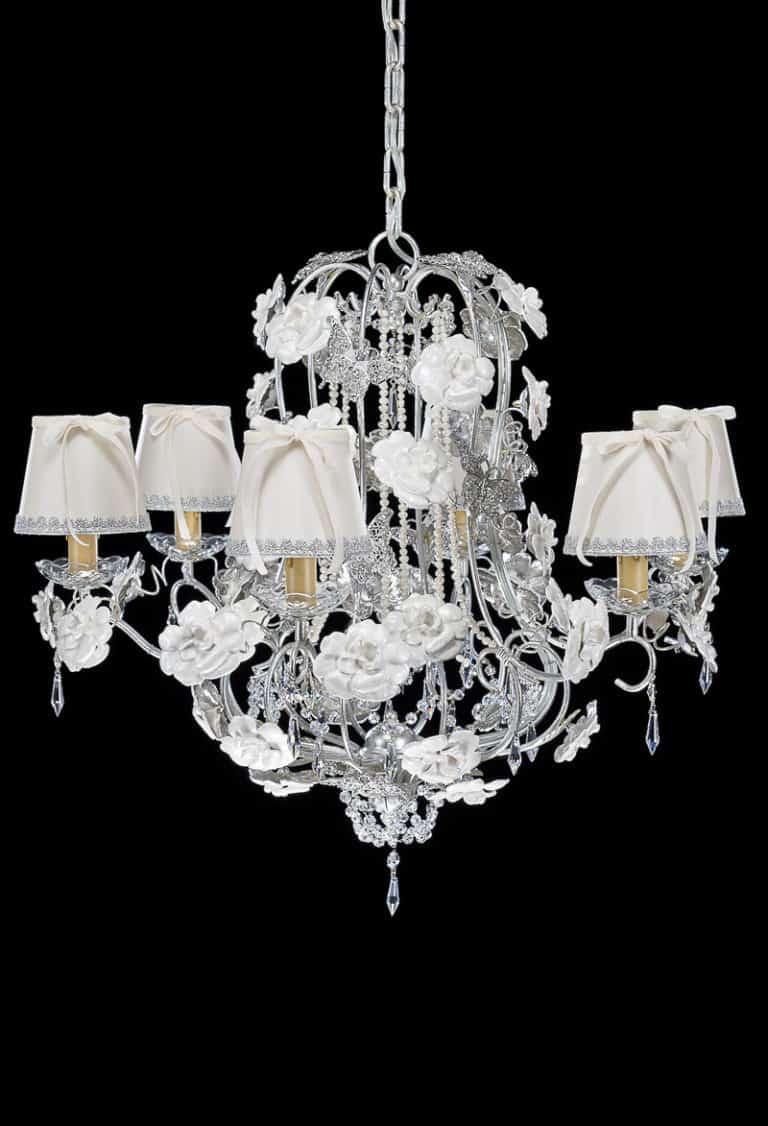 CH3205-illuminazione-design-decorativa-interni-moderno-lusso-cucina-camera-soggiorno-salotto-bagno