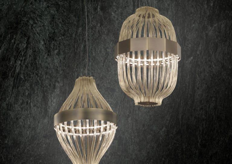 CH8804-lampadari-design-sospensione-moderni-soffitto-cucina-italiani