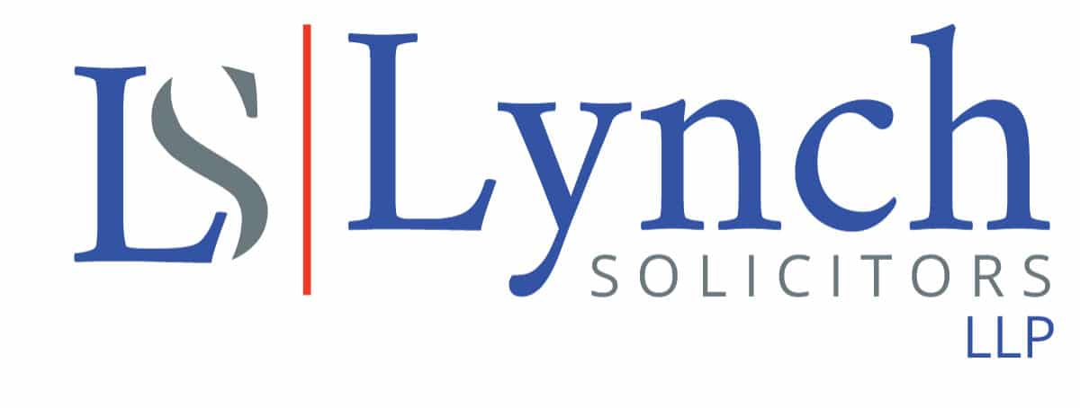 Lynch Solicitors - Divorce, Medical Negligence, Personal Injuries, Bankruptcy, Property and Estates