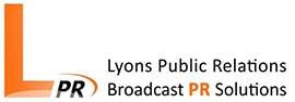 Lyons PR