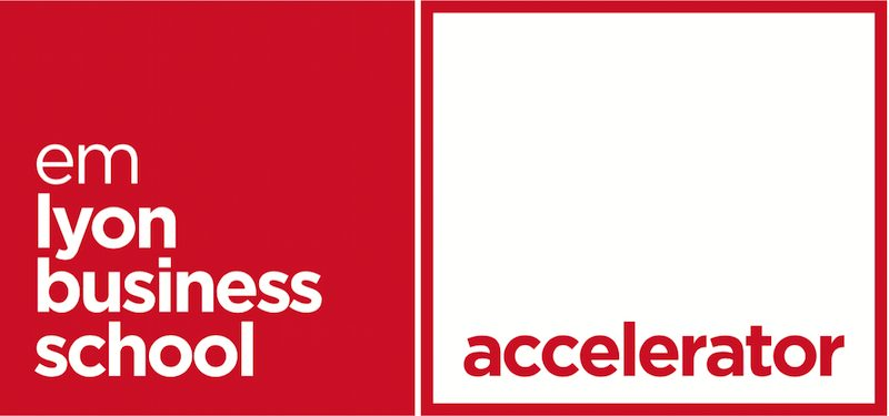 Accelerator emlyon business school