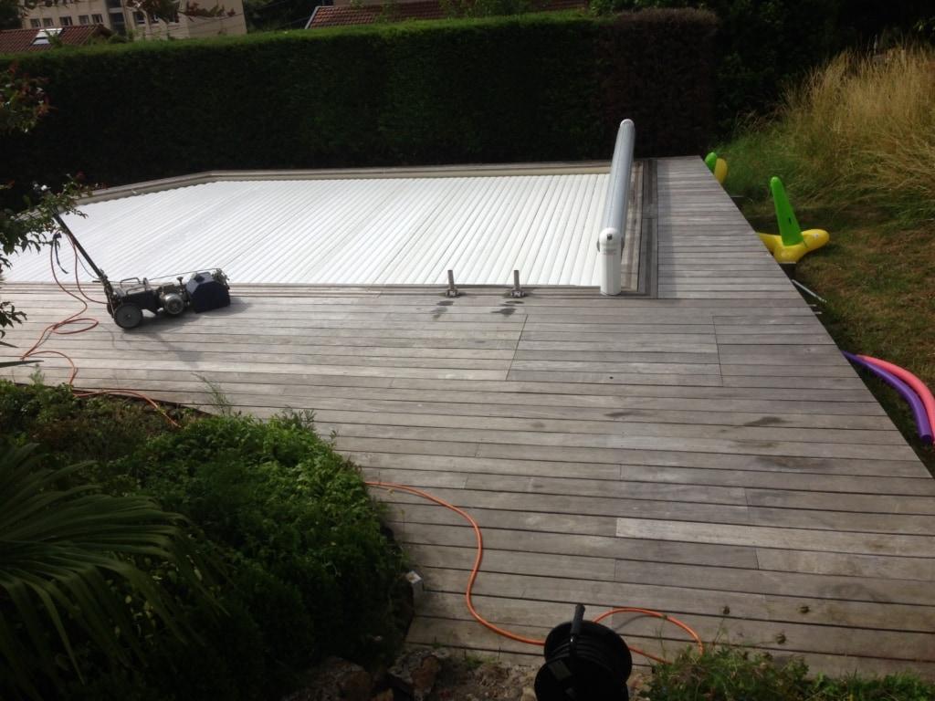 318-renovation-d-une-plage-de-piscine-en-bois-exotique-ipe-a-st-romain-au-mt-d-or-rhone