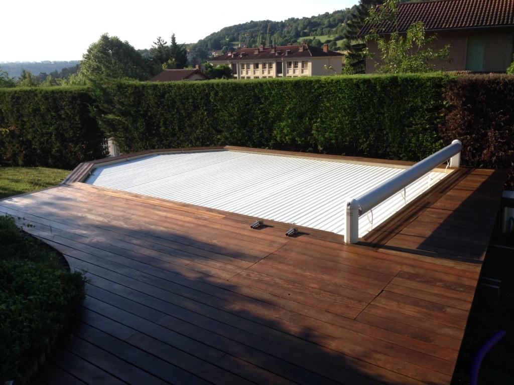 319-renovation-d-une-plage-de-piscine-en-bois-exotique-ipe-a-st-romain-au-mt-d-or-rhone