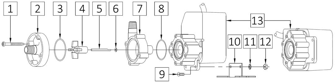 Parts Image