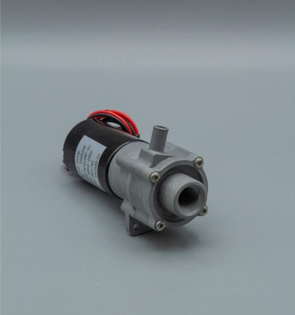 March Pump 893-11