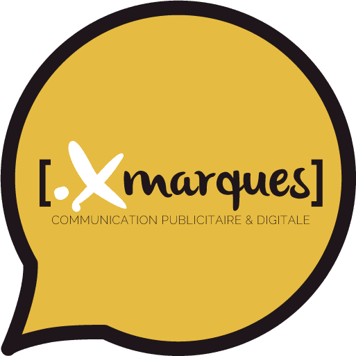 X-Marques Comunication Publicitaire & Digitale