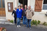Verneuil Moustiers_2018-04-26_16-08-16