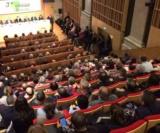 Debat-Citoyen_Du_14.12.2017_Isabelle_Rio_F3_Limousin-3413107