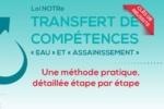 Loi Transfert Compétence Eau
