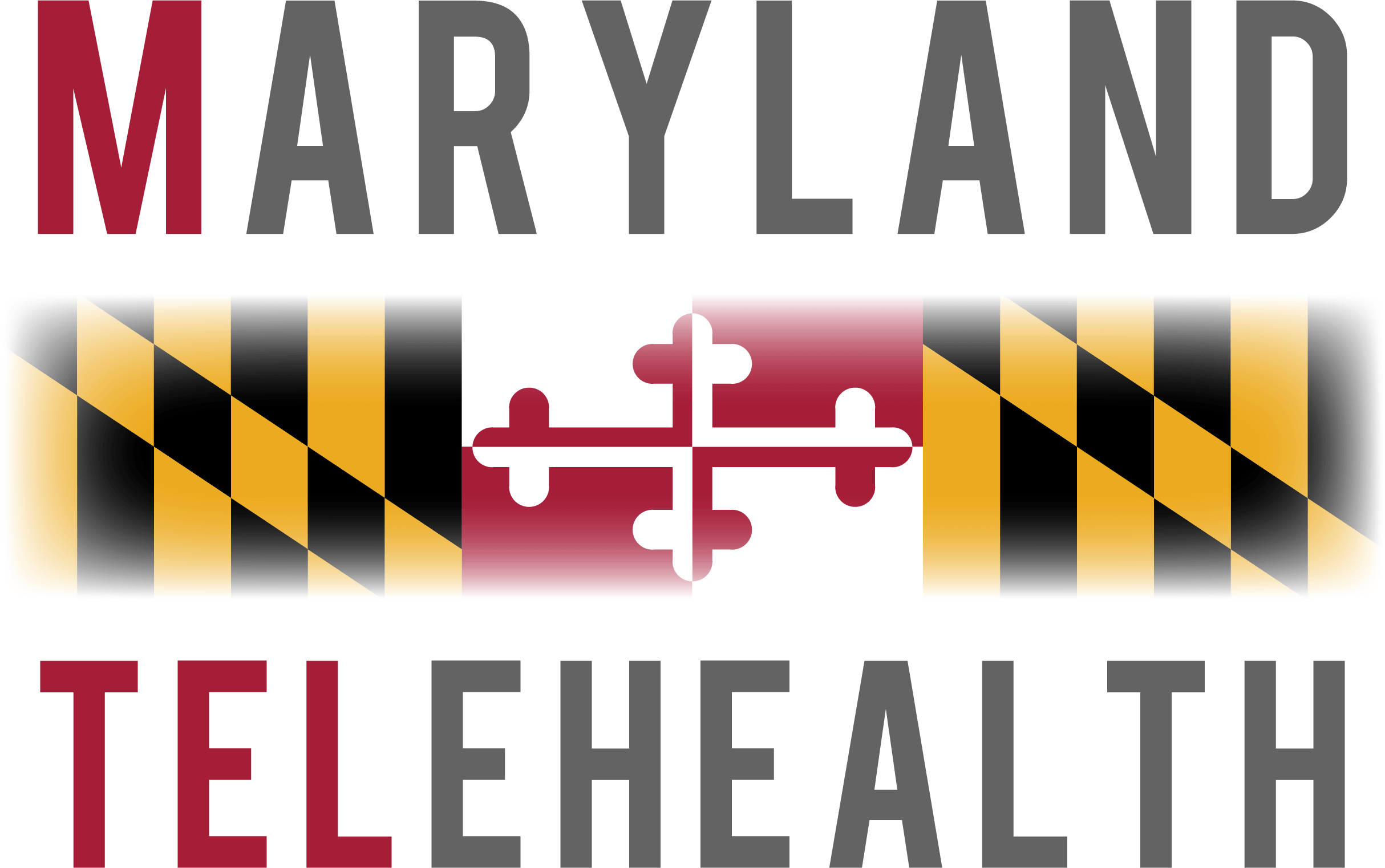Maryland Telehealth