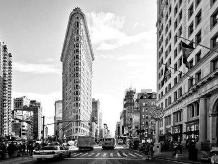 Best photobooth rental Manhattan