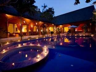 Daftar 10 Hotel di Seminyak yang Paling Bagus dan Populer