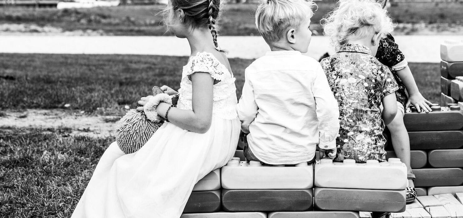 bruiloft-koos&evelien-520