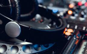 Draai de mooiste plaatjes als DJ