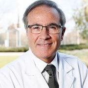 Docteur Carlos Mateo