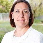 الدكتورة لاييا باسكوال
