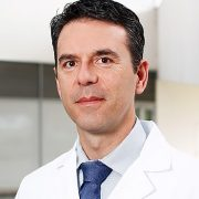 Dottor Daniel Elies
