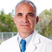 Dottor Rafael Navarro