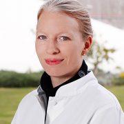 Dottoressa Charlotte Wolley Dod