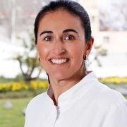 Dottoressa Elena Arrondo