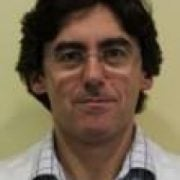 Docteur Jesús Benito Penalva