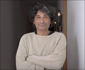 Biagio Cepollaro
