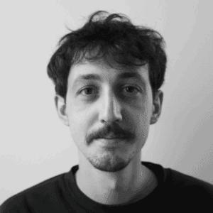 Isacco Boldini