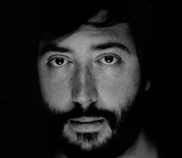 Francesco Terzago