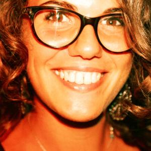 Chiara Bernini