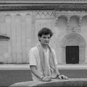 Carlo Selan