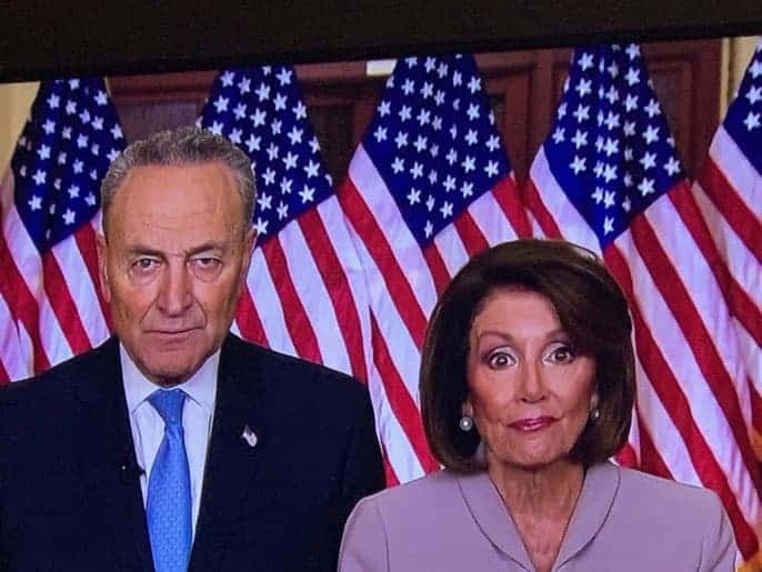 Top 30 chuck and nancy memes