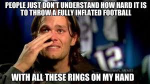 Best 26 Tom Brady Memes