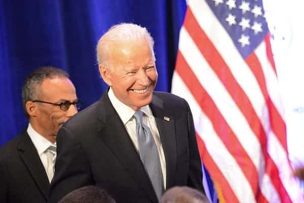 20 Best Joe Biden Memes