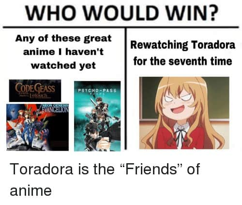 evangelion memes