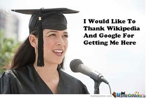 20 Best Graduation Memes