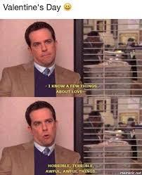 15 Best The Office memes