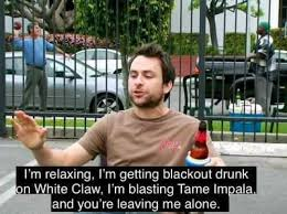 18 Best white claw memes