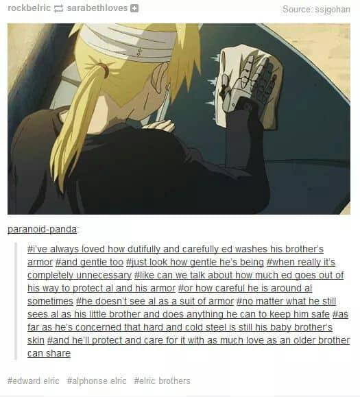 20 Dank Anime Memes