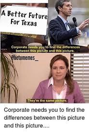 20 Best Beto Memes