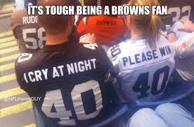 15 Top Browns vs Steelers memes
