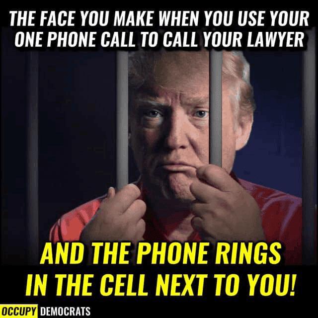 15 Best Trump Impeached Memes Memevilla