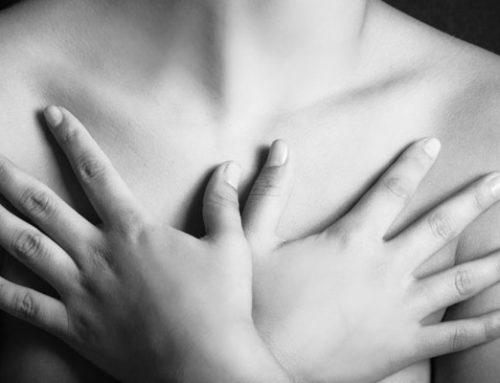 Mesa del Castillo incorpora la biopsia asistida por vacío para afinar diagnóstico y tratamiento del cáncer de mama