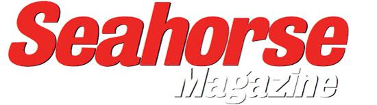 Seahorse magazine test de J/99