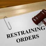 Mike G Law Restraining Orders