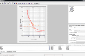 LightTable screenshot 2