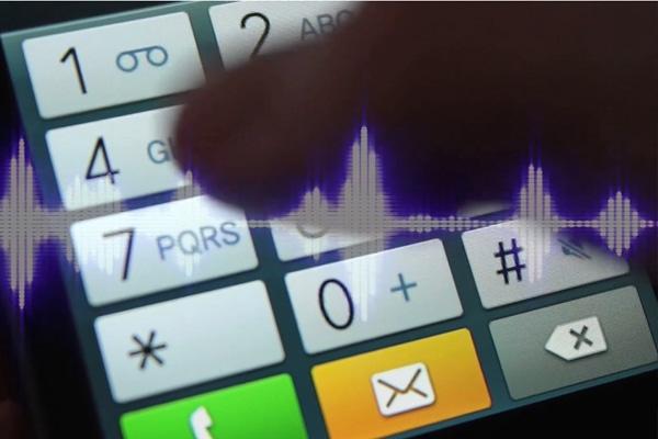 Milsoft Communications (IVR)