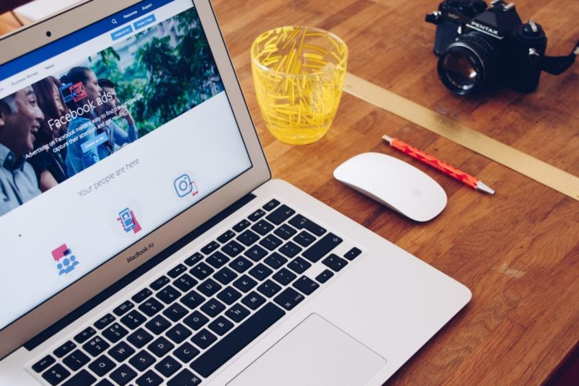 Digital Marketing for Coworking Spaces You Should Try