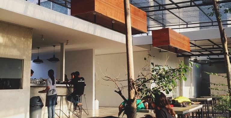9 Recommended Coworking Space Jogja with Comfortable Atmosphere